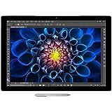 Microsoft 12.3 Surface Pro 4 (256GB,16GB, Intel Core i7e, Windows 10) (Surface) (Certified Refurbished)