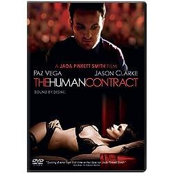 Human Contract