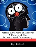 March 2004 Riots in Kosovo, Egil Daltveit, 1249372372