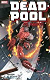 Deadpool Classic Volume 10