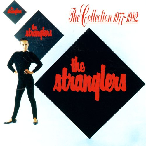 The Stranglers - Collection - Zortam Music