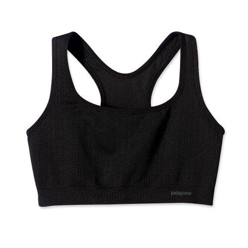 Patagonia Sportswear - 9