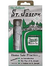 St. Joseph Home Sale Practice