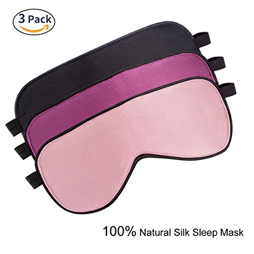 Airline Eye Mask - 7