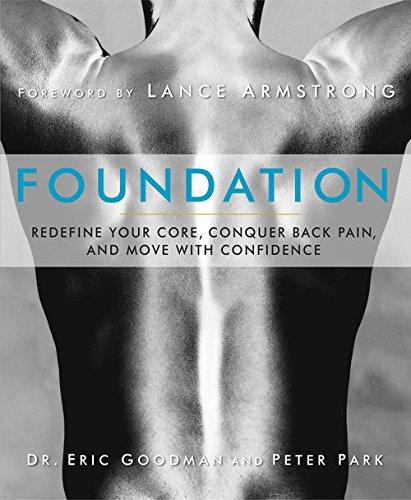 foundation training goodman - 3