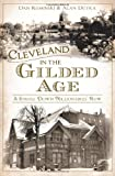 Cleveland in the Gilded Age: A Stroll Down Millionaires' Row (American Chronicles)