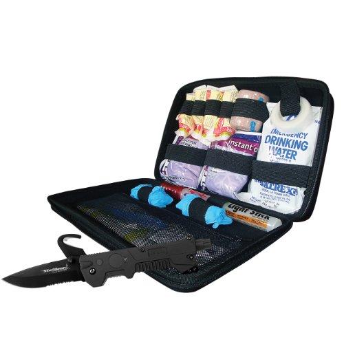 StatGear Auto Survival Kit