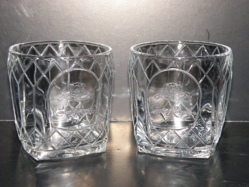 crown-royal-old-fashioned-glass-set-of-2
