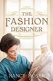 The Fashion Designer (The Pattern Artist Book 2)
