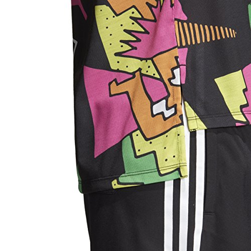 Adidas Women's Collective Memories T-Shirt 4