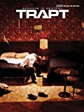 Someone in Control, Trapt, 0739039547