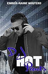 DJ Hot Pants