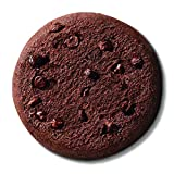 Lenny & Larry's The Complete Cookie, Double