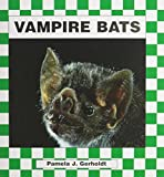 img - for Vampire Bats book / textbook / text book