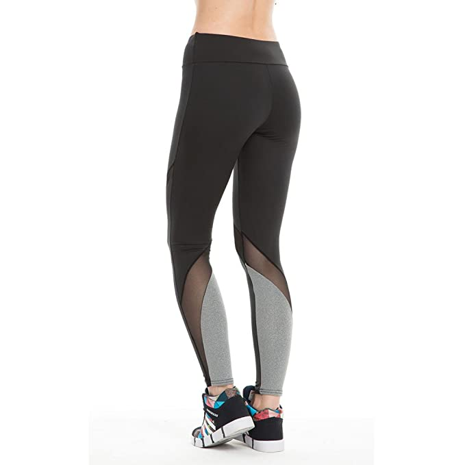 34cff2945256 Leggings Donna, Abbigliamento Donna, Leggings Pelle, Leggings Neri,  Leggings Termici, Pantacollant
