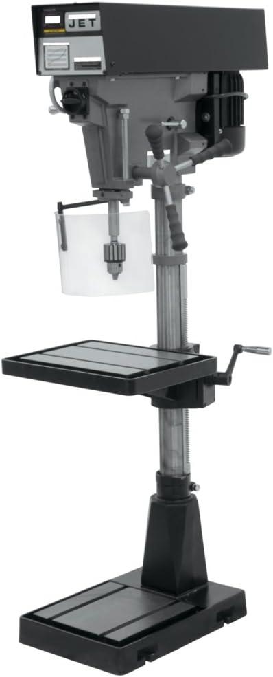 digital-business-prep-table__image