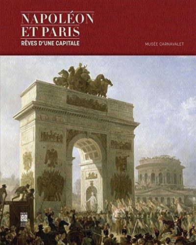 livre napoleon hill pdf gratuit