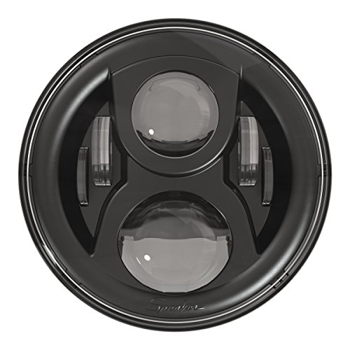 Jw Speaker 8700 Led Lights - 9