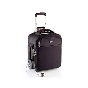 Amazon.com : Think Tank Airport AirStream, Small Airline Carry On ...