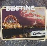 Lightspeed by DESTINE (2010-01-19)