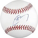 Eric Hosmer San Diego Padres Autographed Baseball - Fanatics Authentic Certified - Autographed Baseballs