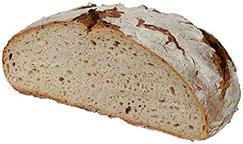 Authentic German Bauernbrot Bread Pack of 2