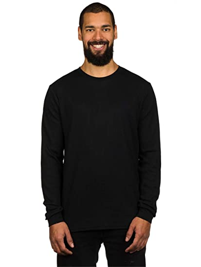dbb3dce2 Nike Men's SB Long Sleeve Thermal Top 800964 at Amazon Men's Clothing store: