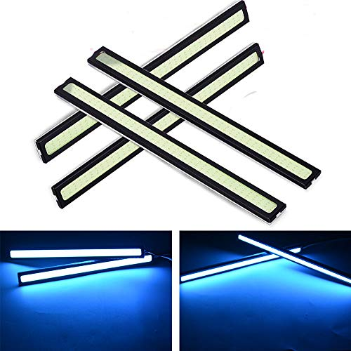 led car lights strip - 7