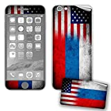 Skin %2F Decal for iPhone 6 PLUS%2F6S PL