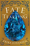 The Fate of the Tearling: A Novel (Th...