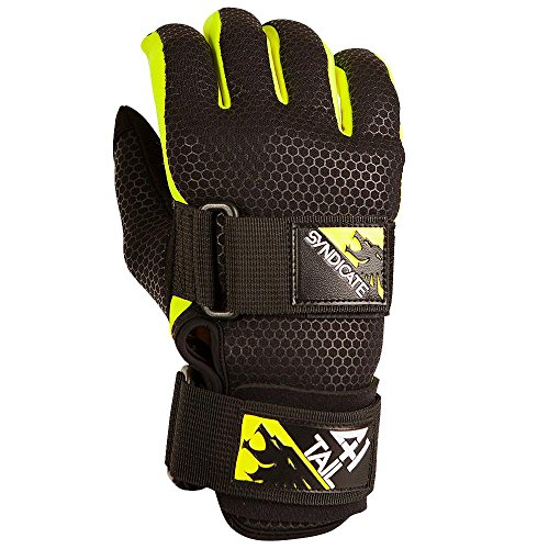 HO Sports 41 Tail Glove - Men's Small