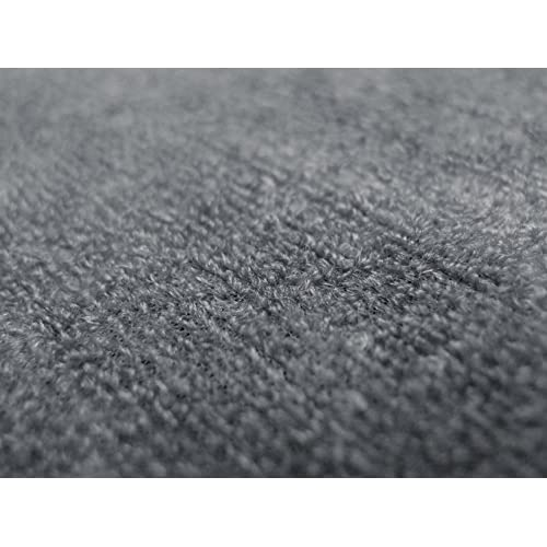 truck mats floor b s new for bn subaru without black outback oem sealed carpets carpet warranty car