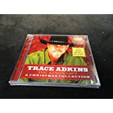 The Kings Gift, A Christmas Collection by Trace Adkins