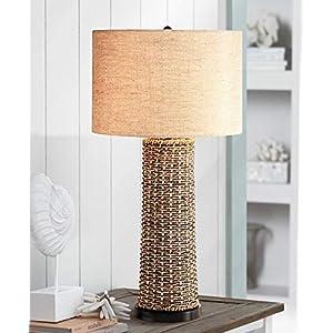 51ugddFdwLL._SS300_ Nautical Themed Lamps
