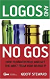 Logos and No Gos, Geoff Steward, 0470060379