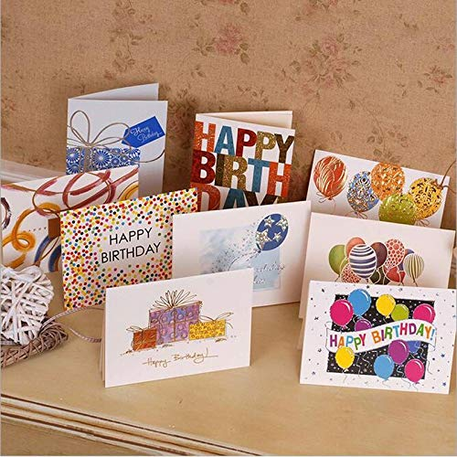 Wish Tree - Sweet Wish Lovely Birthday Thank Favor Gift Card Greeting Printed Kid Za1863 - Kindle Maclear For Tags By Shower Set Centerpiece Paperback Kyo