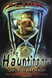 The Haunting Hour, R. L. Stine, 0066236045