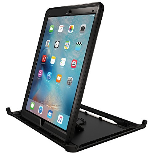 Otterbox Ipad Pro 12 9 Quot Version 1st Generation Only