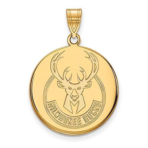 Milwaukee Bucks Jewelry, Bucks Jewelry, Buck Jewelry
