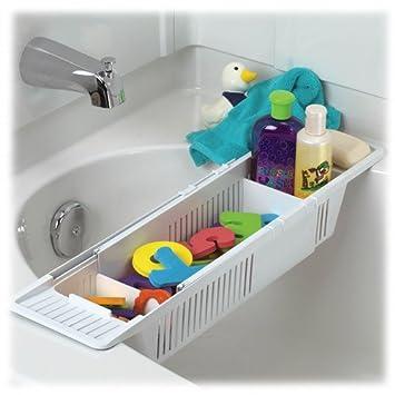 vigo chrome pulldown spray kitchen faucet with deck plate