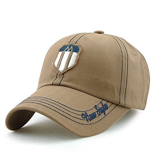 gorra Halloween Beige Navidad Deep man hat hat algodón Señoras Beige beanie CAP sombreros MASTER claro wP8adRqxw