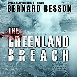 The Greenland Breach