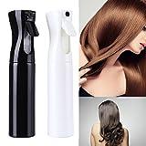 Hair CareBaomabao 300ML Water Sprayer Hairdressing Spray Bottle Salon Barber Hair Tools