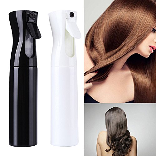 Hair CareBaomabao 300ML Water Sprayer Hairdressing Spray Bottle Salon Barber Hair Tools
