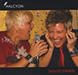 Sound Travels by Halcyon (2013-08-03)