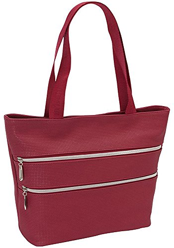 urban-oxide-voyage-tote-mulberry