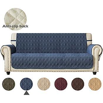 Amazon Com Gorilla Grip Original Slip Resistant Sofa