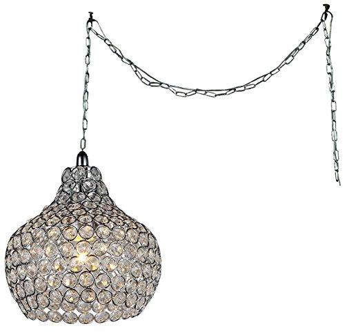 whse-of-tiffany-rl1374-swag-crystal-cone-cecilia-1-light-swag-lamp-7-chrome