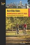 Bike Rides Minneapolis