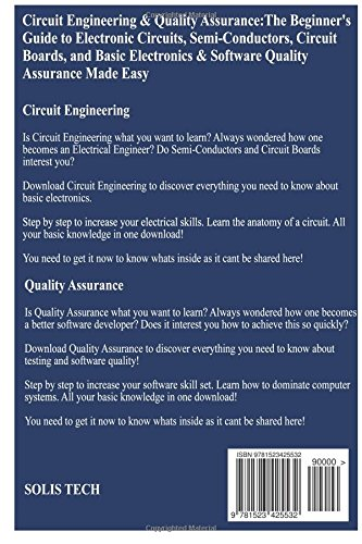 Awesome Learn Basic Electrical Skills Pattern - Schematic Diagram ...